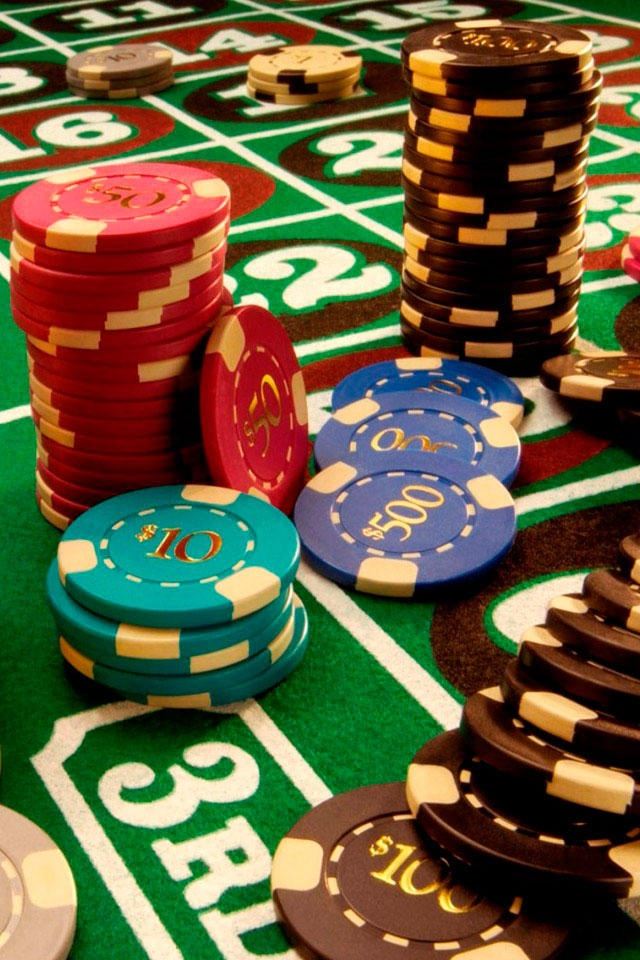 Books on casino chips california casinos list